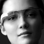 Google Glass specifikace