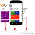 Kdy bude mobiln office pro platformy iOS a Android?