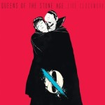 Kapela Queens Of The Stone Age uveejnila videoklip k psni &#8222;If I Had A Tail&#8220;