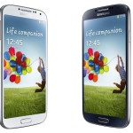 Odoln verze smartphonu Samsung Galaxy S4 Active