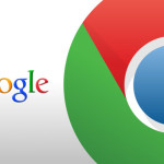 Uiten aplikace pro Google Chrome